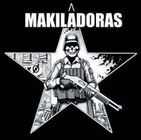 Makiladoras_Promo_7''_logo1