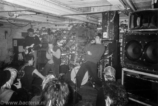 1989-02-13 Catweazle - WNC-1
