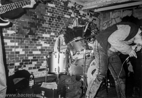 1989-02-13 Catweazle - WNC-2