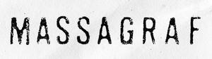 Massagraf logo-1