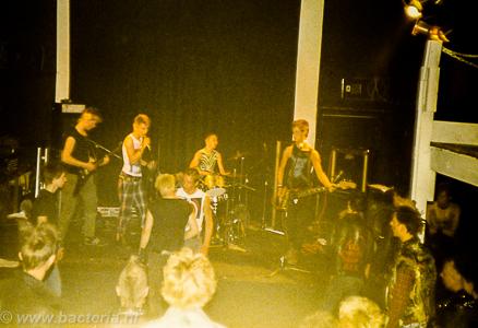 1983-06-18 Asperitys - De Buze, Steenwijk 02