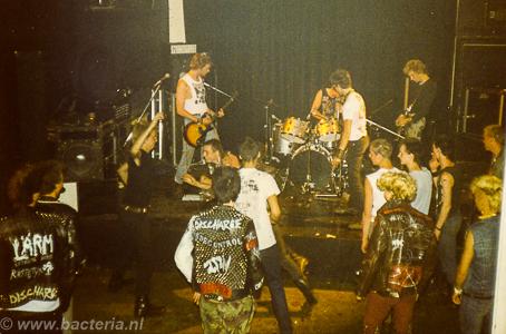 1983-06-18 CKN - De Buze, Steenwijk 01