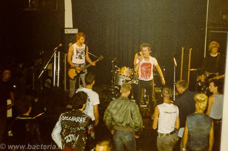 1983-06-18 CKN - De Buze, Steenwijk 02