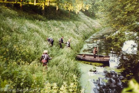1983-06-18 De Buze, Steenwijk 01