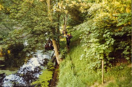 1983-06-18 De Buze, Steenwijk 02