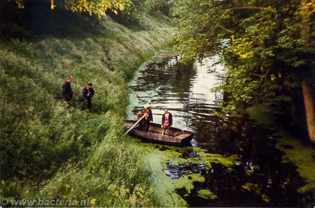 1983-06-18 De Buze, Steenwijk 03