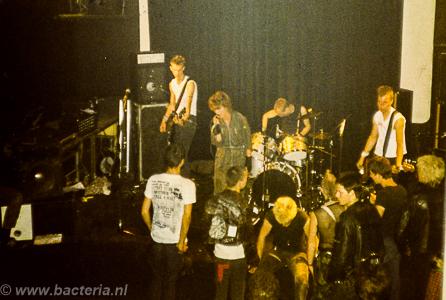 1983-06-18 Indirekt - De Buze, Steenwijk 02
