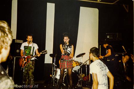 1983-06-18 Larm - De Buze, Steenwijk 02