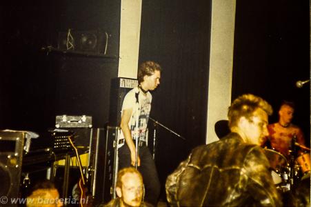 1983-06-18 Puinhoop - De Buze, Steenwijk 01