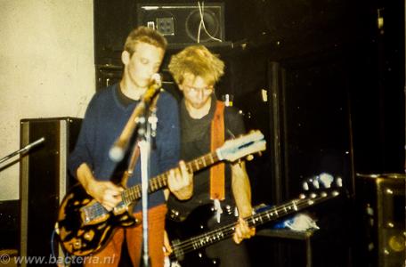 1983-06-18 Puinhoop - De Buze, Steenwijk 03