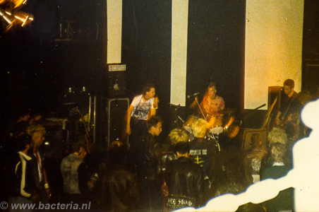 1983-06-18 Puinhoop - De Buze, Steenwijk 05