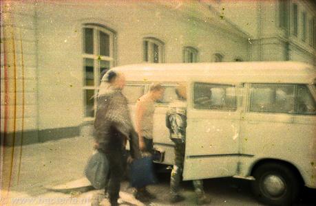 1983-06-18 Steenwijk