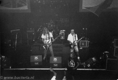 1989-07-22 Estaban - Geronimo, Rotterdam -1