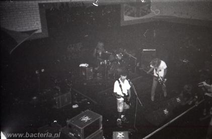 1989-07-22 Estaban - Geronimo, Rotterdam -2