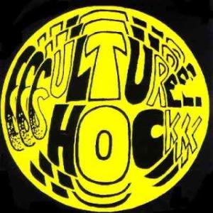CultureShock_GoWildAllTheTime