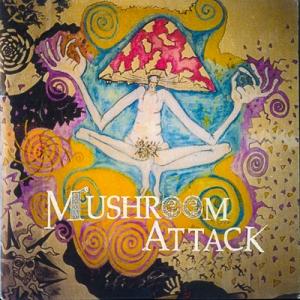 Mushroom Attack Logo-1