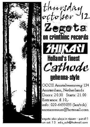 shikari_amsterdam_occii_flyer_121000_