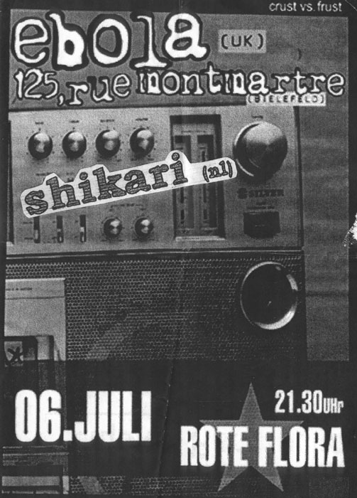 shikari_flyer_hamburg_060700