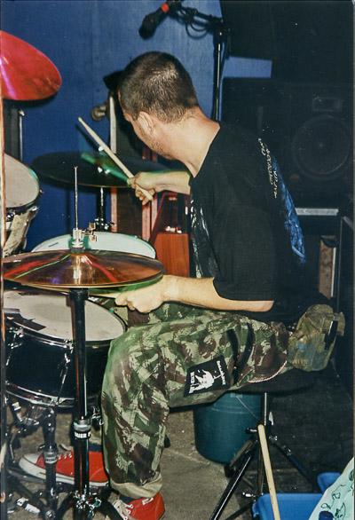 volume-10-goudvishal-arnhem-17-11-2000-bucket-1