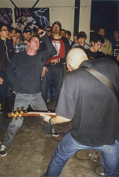 volume-11-het-podium-hoogeveen-10-02-2001-01