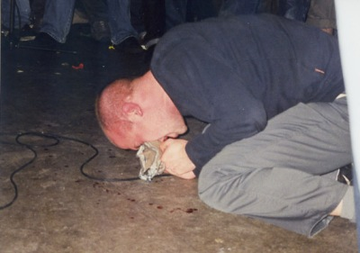 volume-11-het-podium-hoogeveen-10-02-2001-02