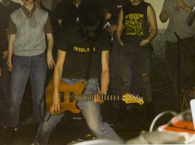 volume-11-het-podium-hoogeveen-10-02-2001-04