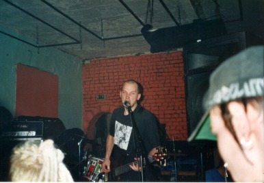 volume-12-fabrik-duisburg-ger-17-02-2001-bas-i