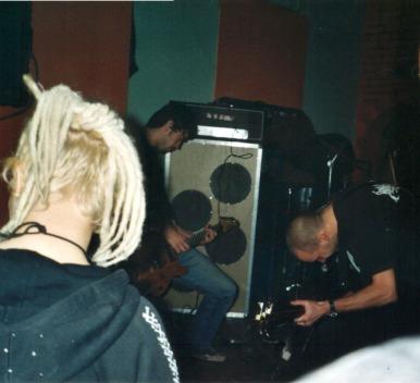 volume-12-fabrik-duisburg-ger-17-02-2001-i