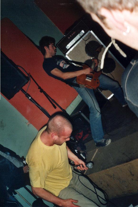 volume-12-fabrik-duisburg-ger-17-02-2001-ii