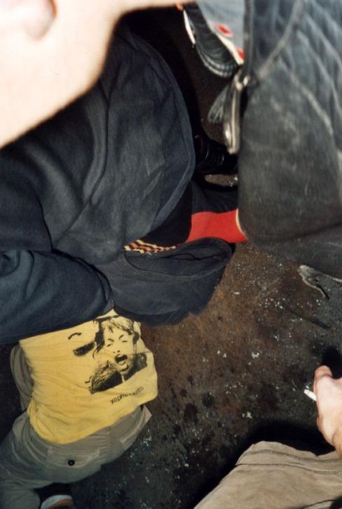 volume-12-fabrik-duisburg-ger-17-02-2001-mark-iii