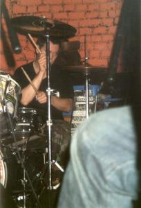 volume-12-fabrik-duisburg-ger-17-02-2001-michael
