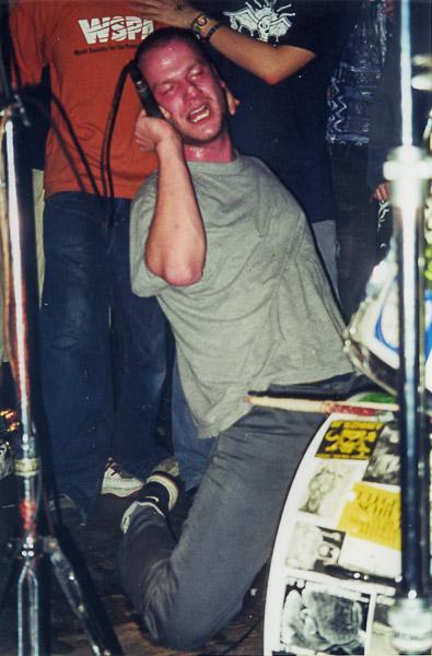volume-15-platformtheater-groningen-09-03-2001_-2