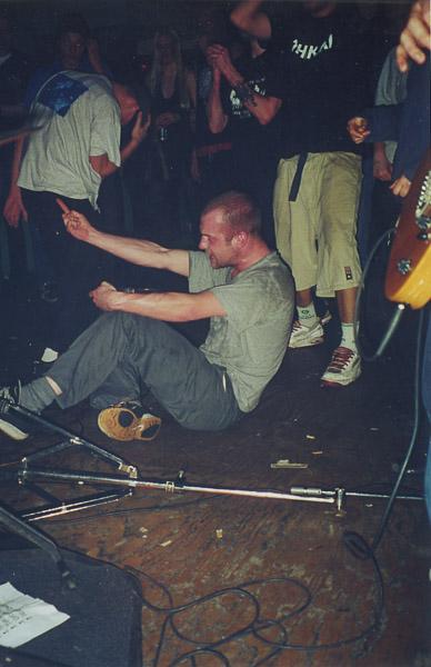 volume-15-platformtheater-groningen-09-03-2001_-3