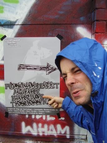 2007-04-08 Gascoigne Berlin (1 of 8)