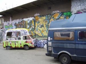 2007-04-08 Gascoigne Berlin (2 of 8)
