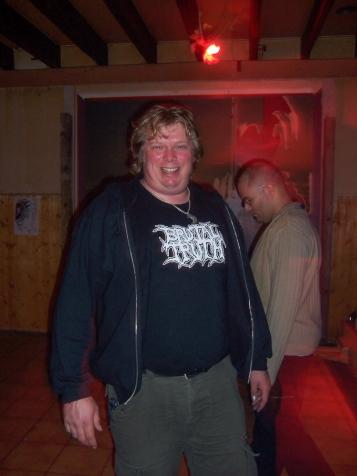 2007-10-16 Drugs of Faith Yverdon-1